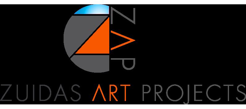 Zuidas Art Projects